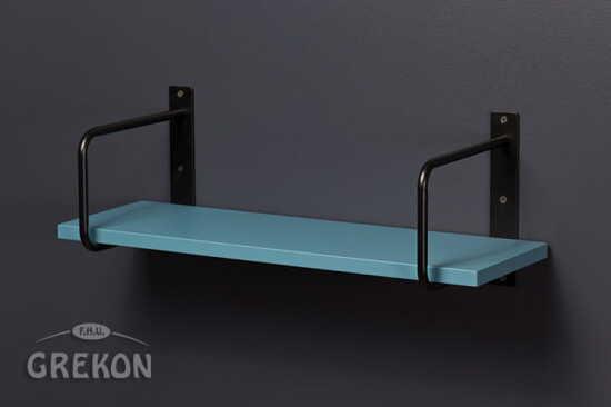 Grekon półka Belt 60x19,5 NY-N-PG60/19 + PP-BELT-20M